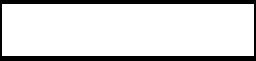 Mastercut logo