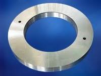 circular slitter blades